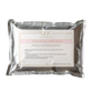 Rose Petal Soft Mask 1 kg Pack