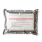 Rose Soft Mask 1 kg Pack