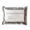 Violet Soft Mask 1 kg Pack
