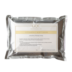 Vitamin C Soft Mask 1 kg Pack