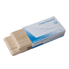 Disposable Waxing Spatula - 100 sticks per box