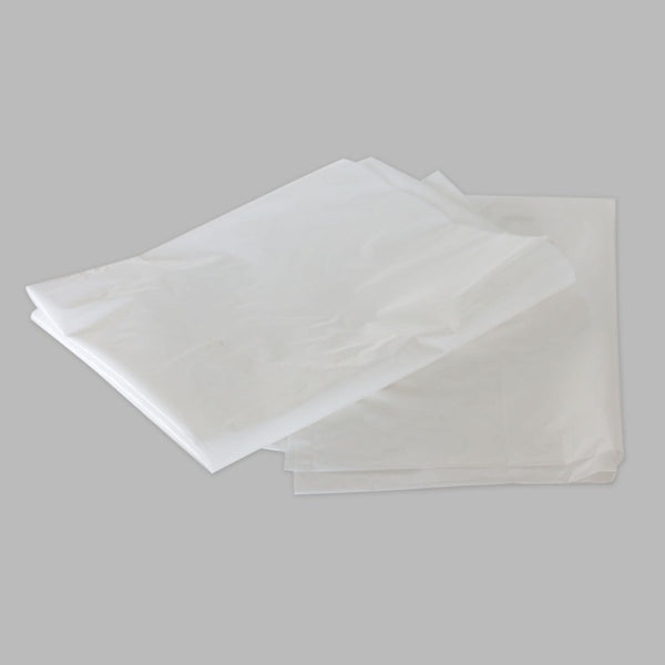 Laundry Bag - Plastic