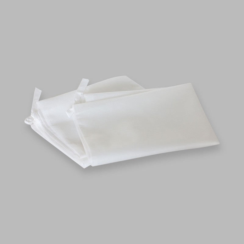 Laundry Bag - Spunbond