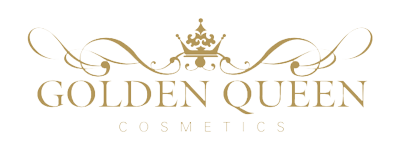 Golden Queen Cosmetics