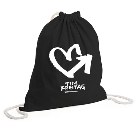 Tim Freitag Another Heart Kitchener Bag