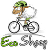 Eco Sheep