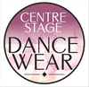 Centre Stage Dancewear Ltd.