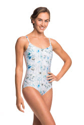 Ainsliewear Kristy in Spring Meadow