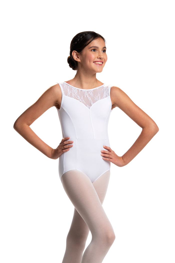 e82d03142e89 Youth Leotards – Centre Stage Dancewear Ltd.