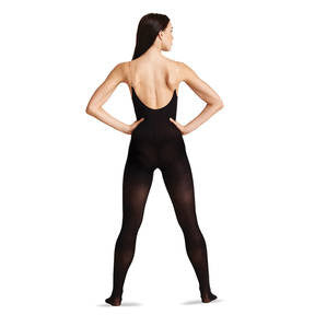 Capezio Transition Body Tight - Ladies
