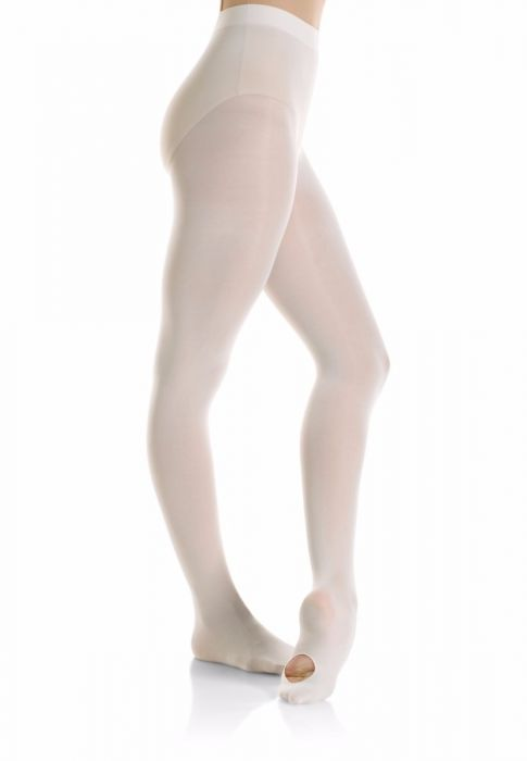 Mondor 342 Bodyfresh Convertible Tights