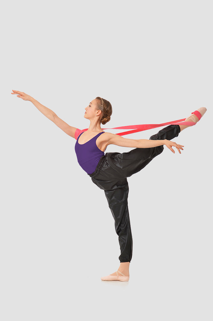 Gaynor Minden Training Aid - Flexibility Band