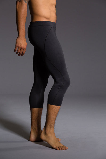 Onzie Men's Core Capri