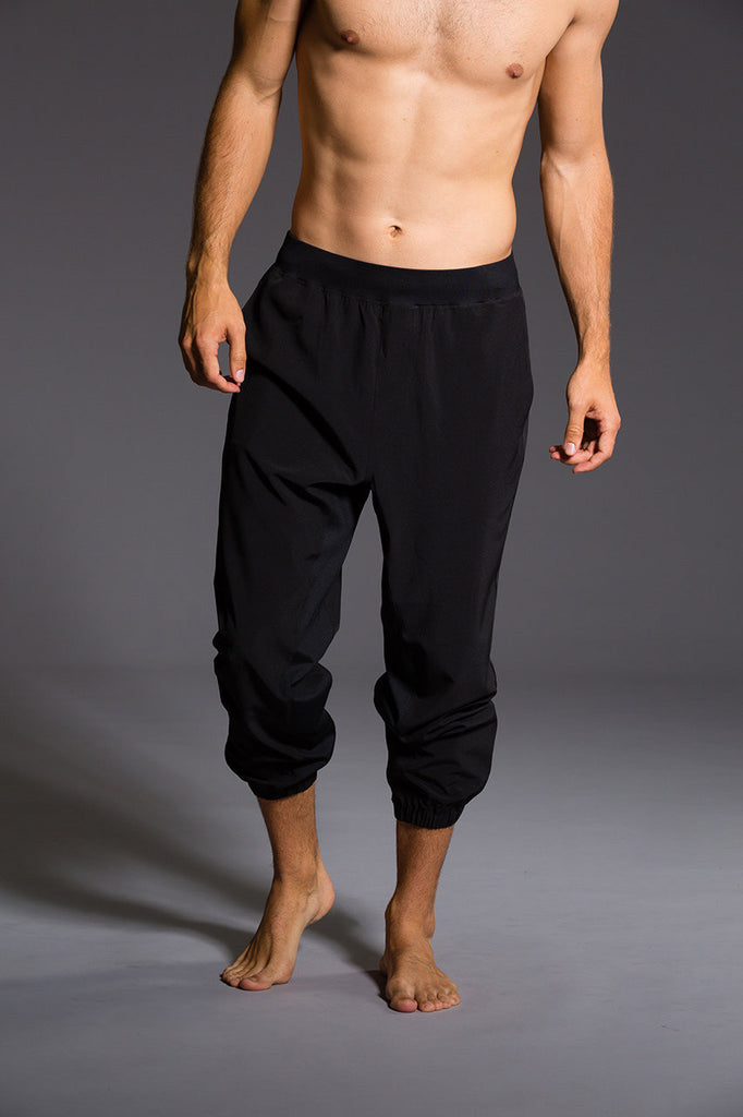 Onzie Woven Pant