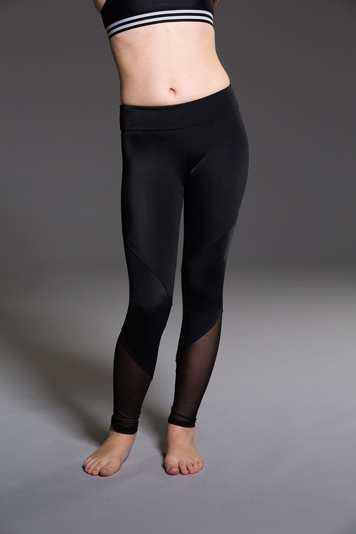 Onzie Youth Track Legging