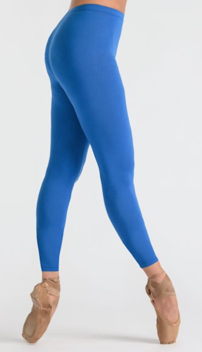 Ballet Rosa Joris Leggings