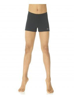 Mondor Supplex Short