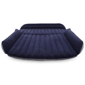 SUV Inflatable Air Mattress