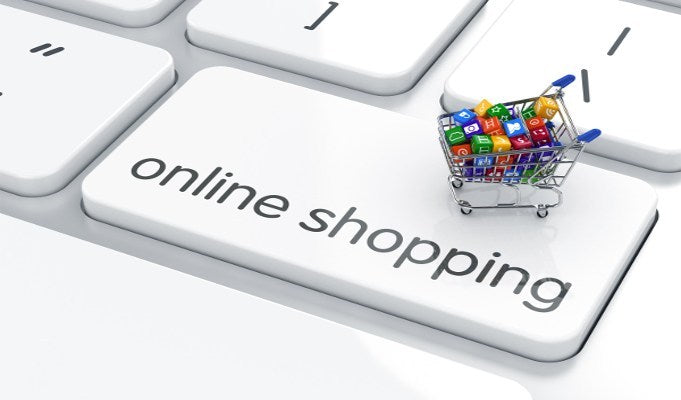 Why online shopping is a game changer?