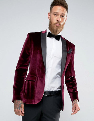 Christmas Party Suit Men.What Is The Ideal Christmas Party Costume And Why Elyt Club
