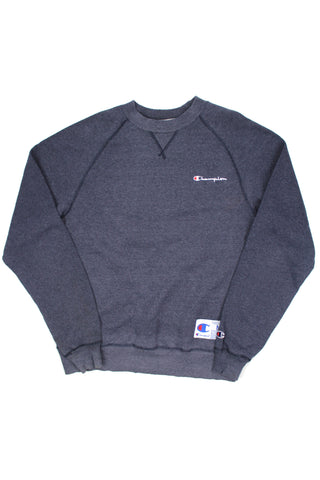 OG Champion sweatshirt M