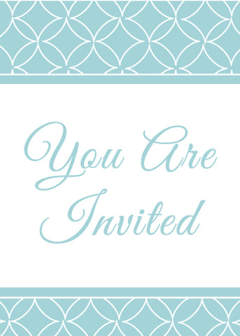 free printable party invitation template download