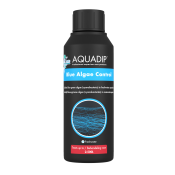 AQUADIP Blue Algae Control.