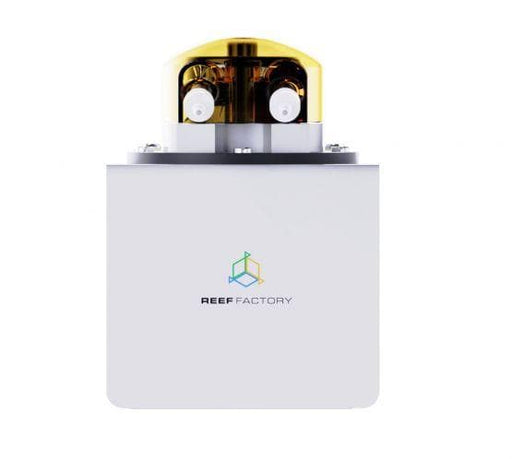 Reef Factory Single Dosing Pump PRO.