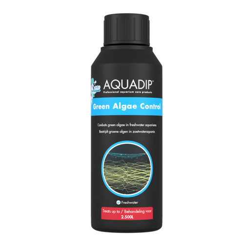 AQUADIP Green Algae Control.
