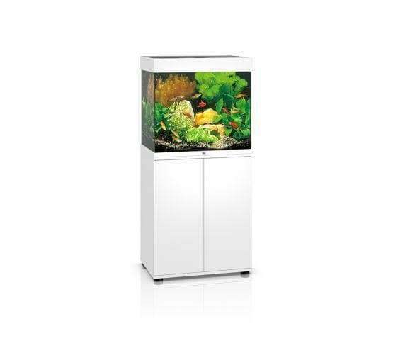 Juwel Lido 120 LED Aquarium Set.