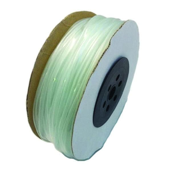 Betta Airline Tubing 50m Roll.