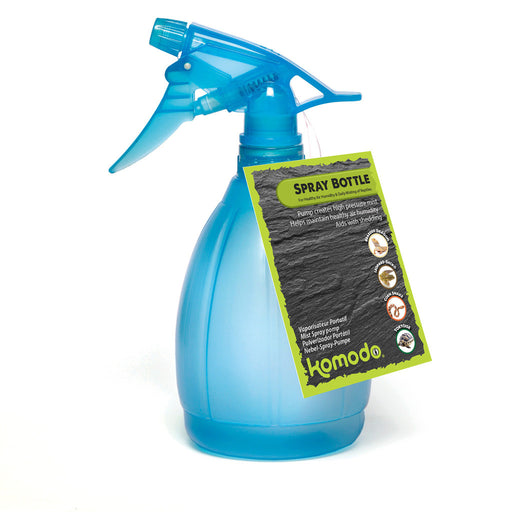 Komodo Spray Bottle 550ml.
