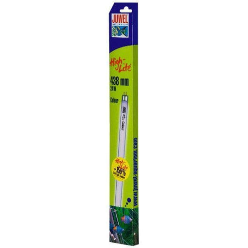 Juwel High-Lite Colour Tube T5.