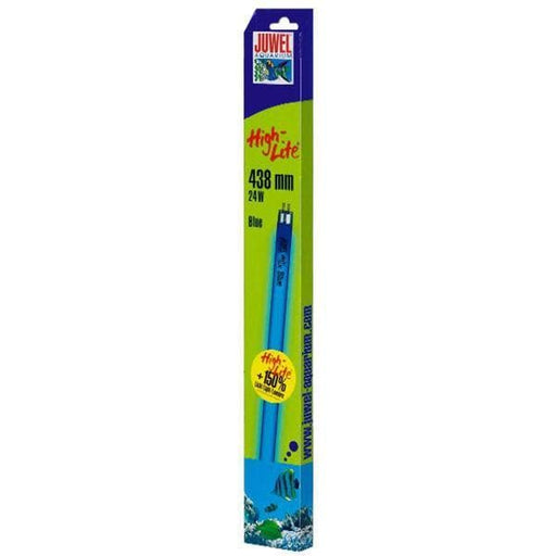 Juwel High-Lite Blue Tube T5.