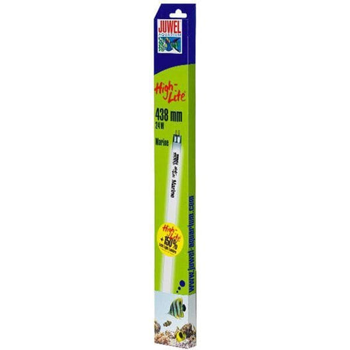 Juwel High-Lite Marine Tube T5.