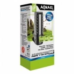 Aquael ASAP 500 Internal Filter.