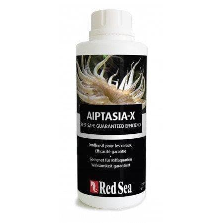 Red Sea Aiptasia-X.