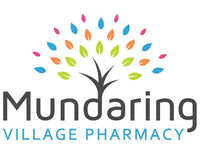 Mundaring Village Pharmacy