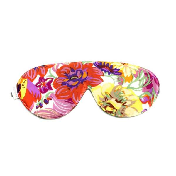 Bouquet Sleep Mask