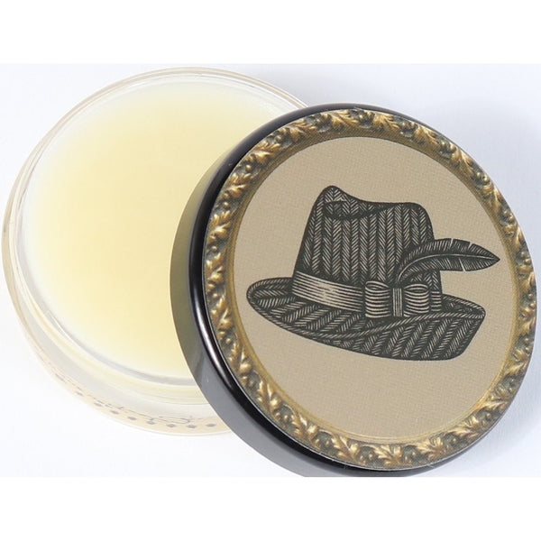 Fedora Solid Fragrance