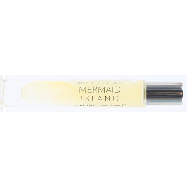 Mermaid Island Perfume
