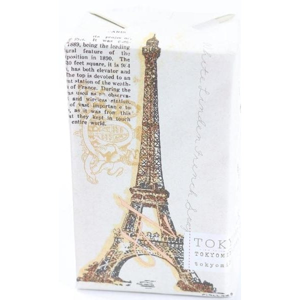 Tour Eiffel Hand Soap No. 14