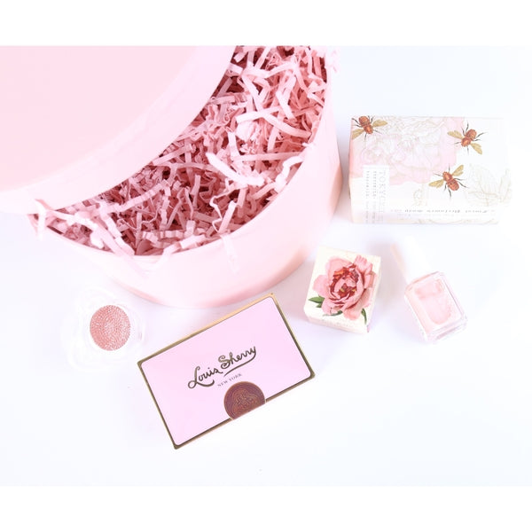 Oh Girl!  New Mommy 'Pretty' Pamper Box