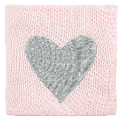 Baby Girl Cotton Knit Blankets-10 Styles