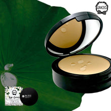 No.2 GRACEO Age Cover Powder Foundation SPF 50 PA+++