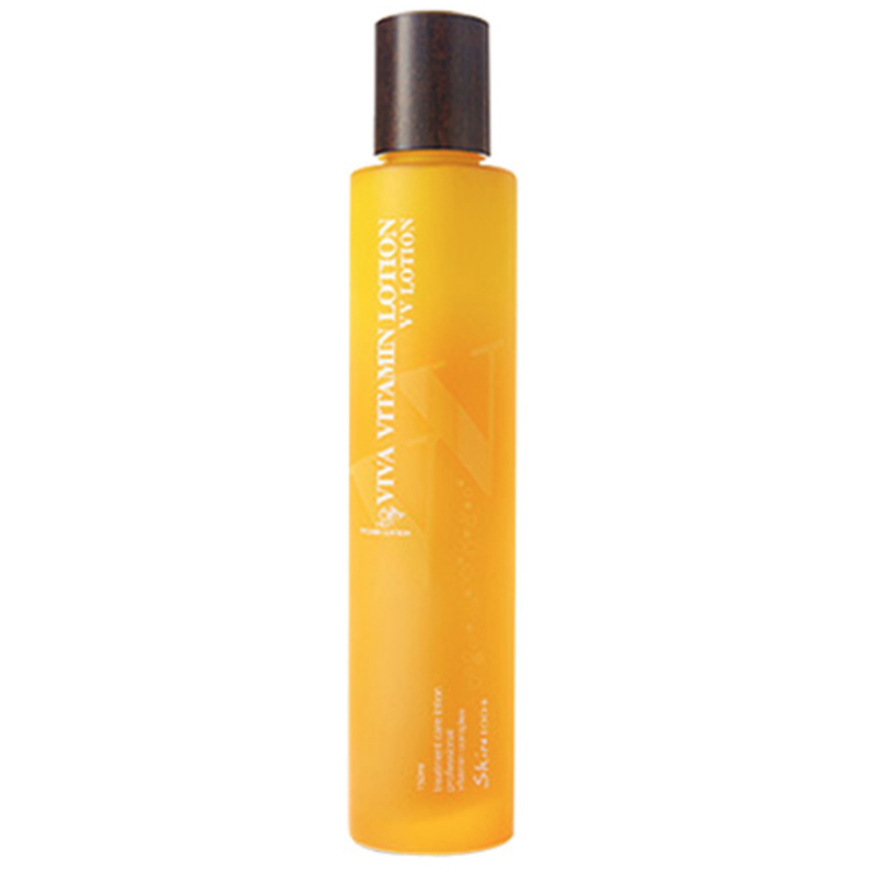 Skin1004 Viva Vitamin Lotion