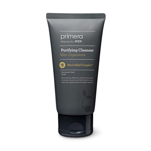 Primera Organience Purifying Mask For Men