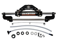SeaStar Front Mount Outboard Steering Cylinders