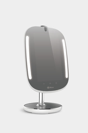 HiMirror Mini Premium - Smart Beauty Mirror