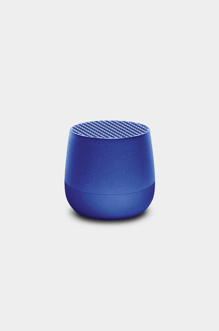Lexon MINO Mini Bluetooth Speaker (Pairable Version)